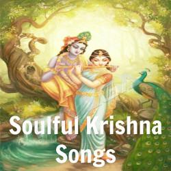 Soulful Krishna Bhajans songs