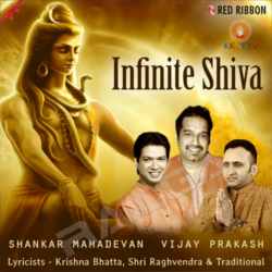 Infinite Shiva songs