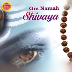 Om Namah Shivaya songs