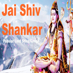 Jai Shiv Shankar songs
