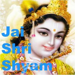 Jai Shri Shyam songs