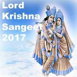 Lord Krishna Sangeet