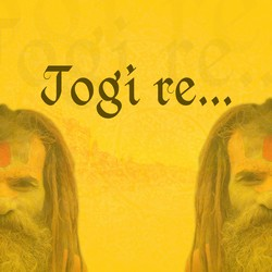 Jogi Re songs
