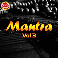 Mantra - Vol 3 songs