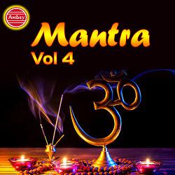 Mantra - Vol 4 songs