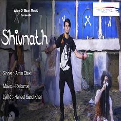 Shivnath songs