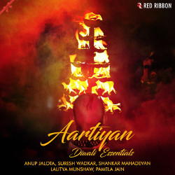 Aartiyan - Diwali Essentials songs