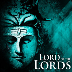 Lord Of The Lords songs