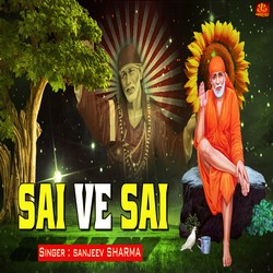 Sai Ve Sai songs