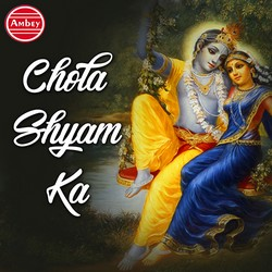 Chola Shyam Ka songs