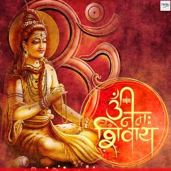 Om Namaha Shivaya songs
