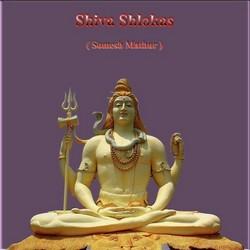 Shiva Shlokas songs