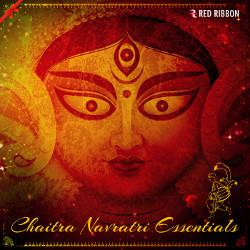 Chaitra Navratri Essentials songs