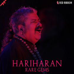 Hariharan Rare Gems songs