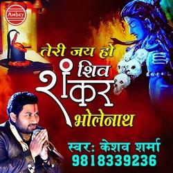 Jai Shiv Shankar Bholenath songs