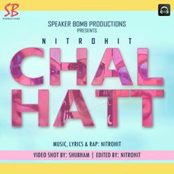 Chal Hatt songs