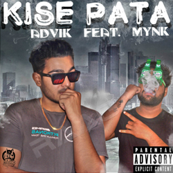 Kise Pata songs