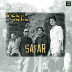Safar songs