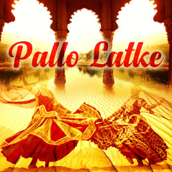 Pallo Latke songs