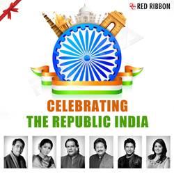 Celebrating The Republic India songs