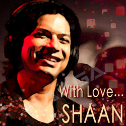 With Love Shaan songs