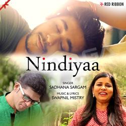 Nindiyaa songs