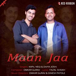 Maan Jaa songs