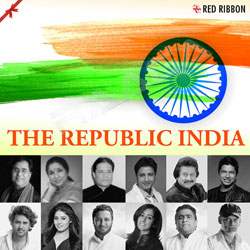 The Republic India songs