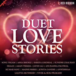 Duet Love Stories songs