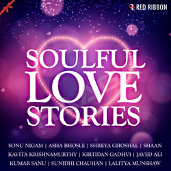 Soulful Love Stories songs