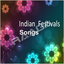 Indian Festival Songs songs