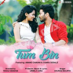 Tum Bin songs