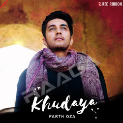 Khudaya songs