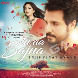 Tu Aa Sajna songs