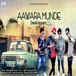 Aawara Munde