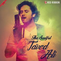 The Soulful - Javed Ali songs