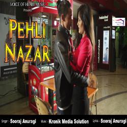 Pehli Nazar songs