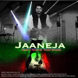 Jaaneja songs