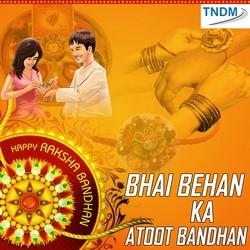 Bhai Behan Ka Atoot Bandhan songs