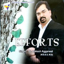 Efforts songs