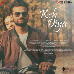 Keh Diya songs