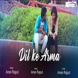 Dil Ke Arma songs
