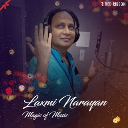 Laxmi Narayan - Magic Of Music