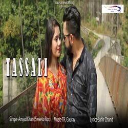 Tassali songs