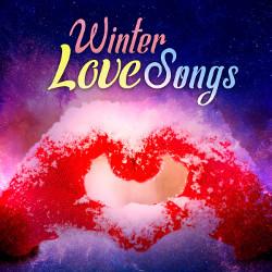 Winter Love Songs songs
