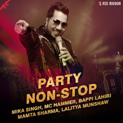 Party Non-Stop songs