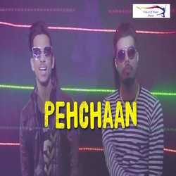 Pehchaan songs