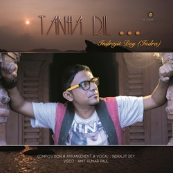 Tanha Dil songs