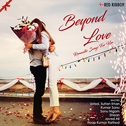 Beyond Love - Romantic Songs For Her songs