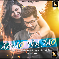 Aajao Na Jao songs